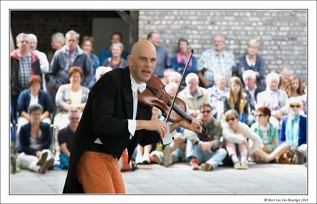 Limburg Festival 2