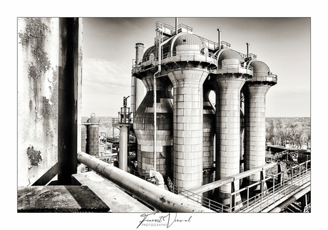 Industry project I