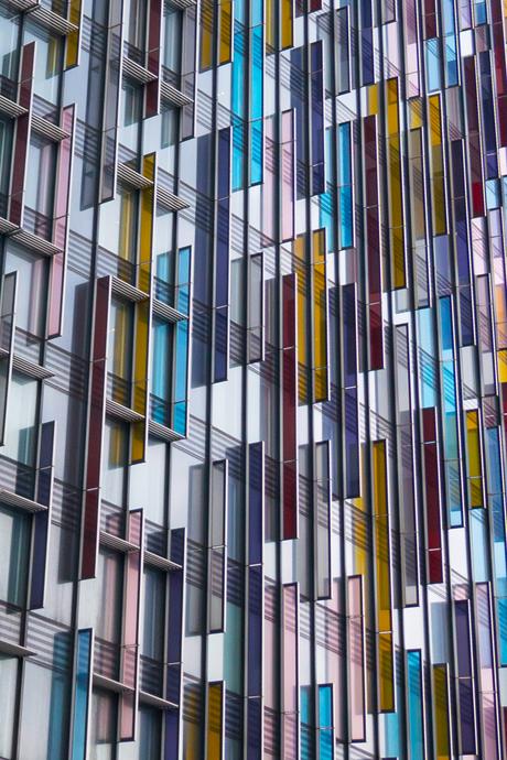 Architectuur - Londen