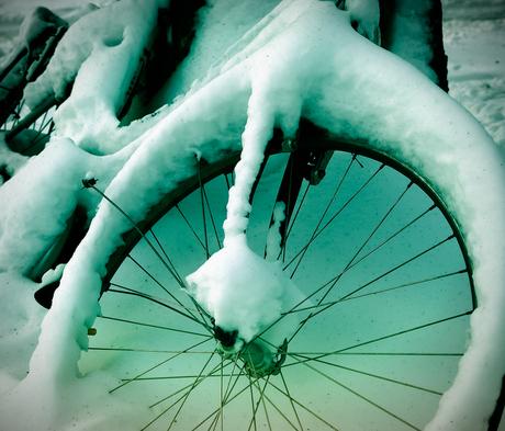 winter Maastricht