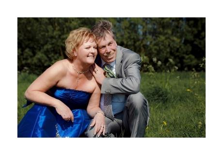 Bruiloft 6