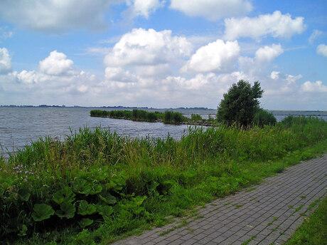 rondje Amstelmeer 2007