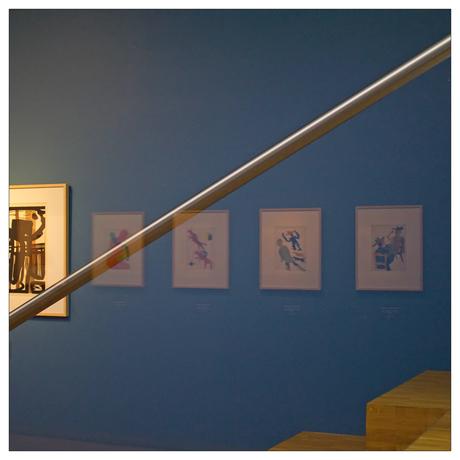 Groninger museum 12
