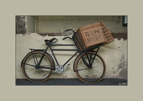 Bike love*