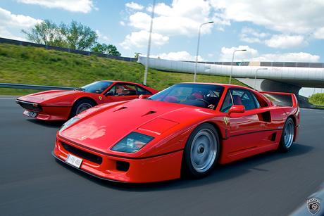 Ferrari F40 (8).jpg