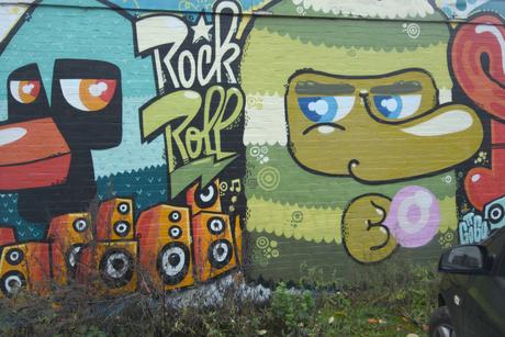 DSC_9894 grafitty .