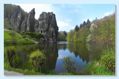 Teutoburgerwald