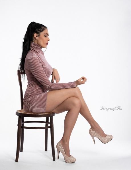 Nathalie