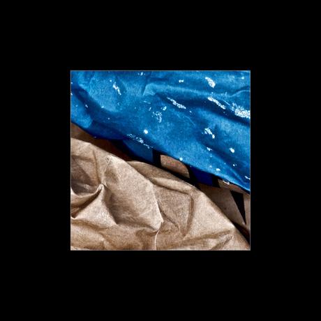 Abstractie 4 van 5
