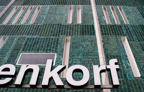 Bijenkorf Eindhoven