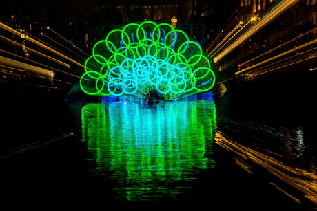 Lichtfestival_Amsterdam2016_004