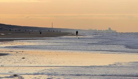Winterdag aan zee. - IMG_6386.JPG - foto door Derine op 11-01-2013