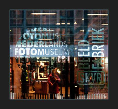 Rotterdam serie 2(25)