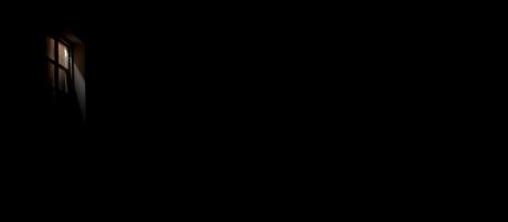 UrbEx 4; Window