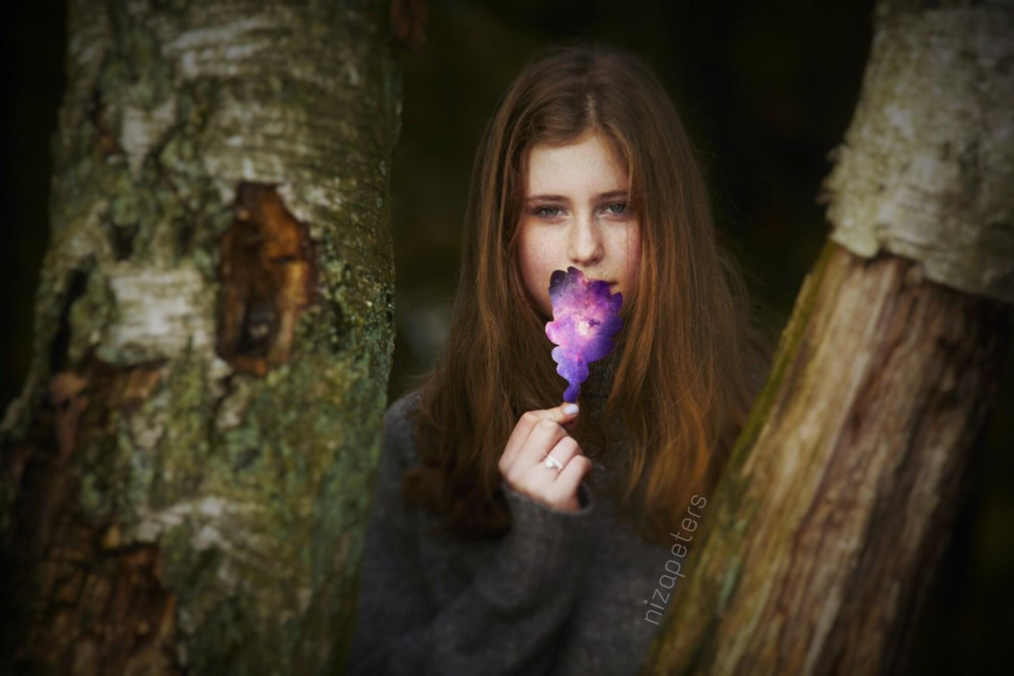 herfst sfeer - De herfst - foto door nizapeters op 30-11-2015 - deze foto bevat: natuur, structuur, fantasie, bewerking, sfeer, contrast, creatief, bewerkingsuitdaging, picsart - Deze foto mag gebruikt worden in een Zoom.nl publicatie