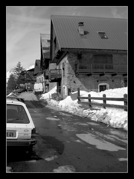 St. Jean D'Arves 2