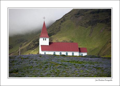 IJsland (2-71)