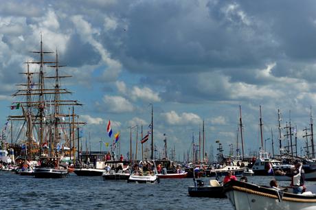 Sail 2010 (4)