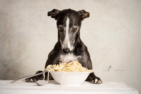 Love my Pasta!!