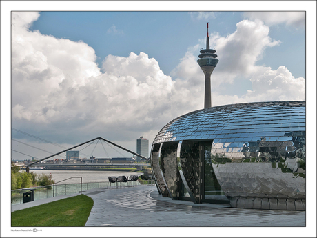 Dusseldorf- 44
