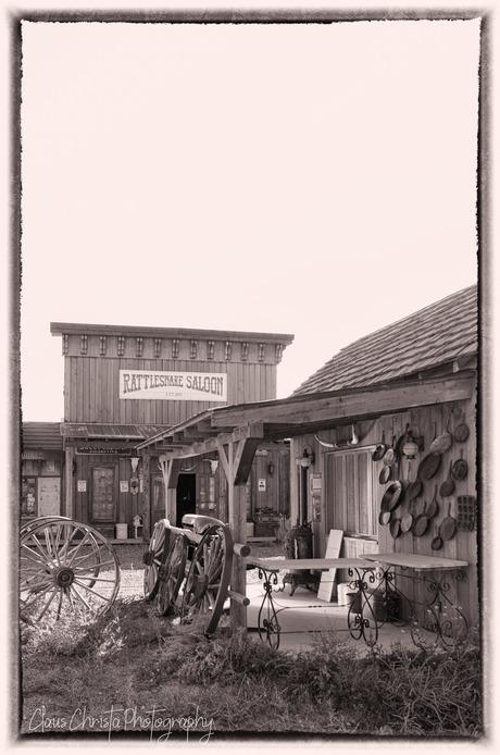 Deadman Junction Ranch;