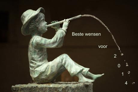 Beste wensen 2014.jpg