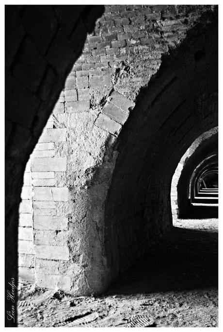oude steenfabriek 3.jpg