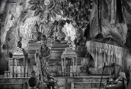 tempel in grot 2 1702029054nikzw