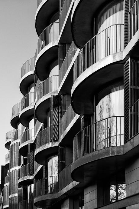 architectuur maastricht 036 mono