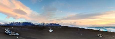 """Panorama """"The East"""" (mooier dan dit vierkantje)"""