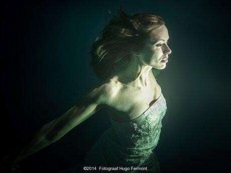 Onderwatershoot 3