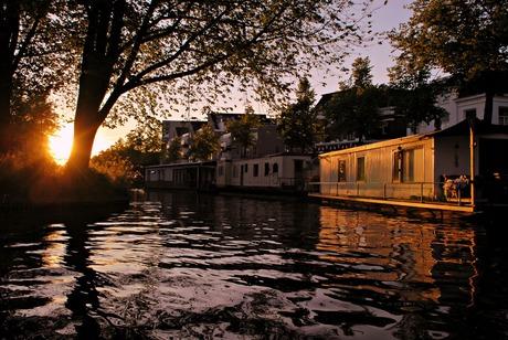 Diepenring - Groningen