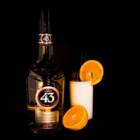 43 .....ingrediënten