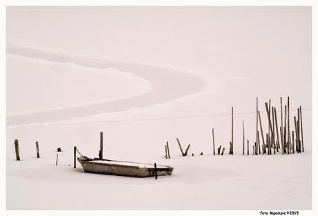 Winterspel