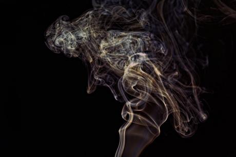 Smokehhh