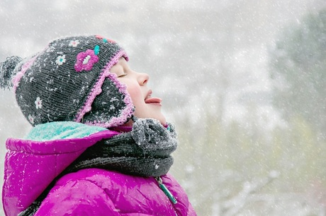 winter k.jpg