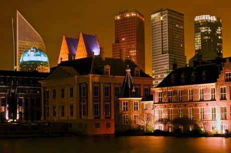 Avond Den Haag 2.jpg