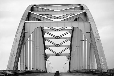 De oude Lekbrug