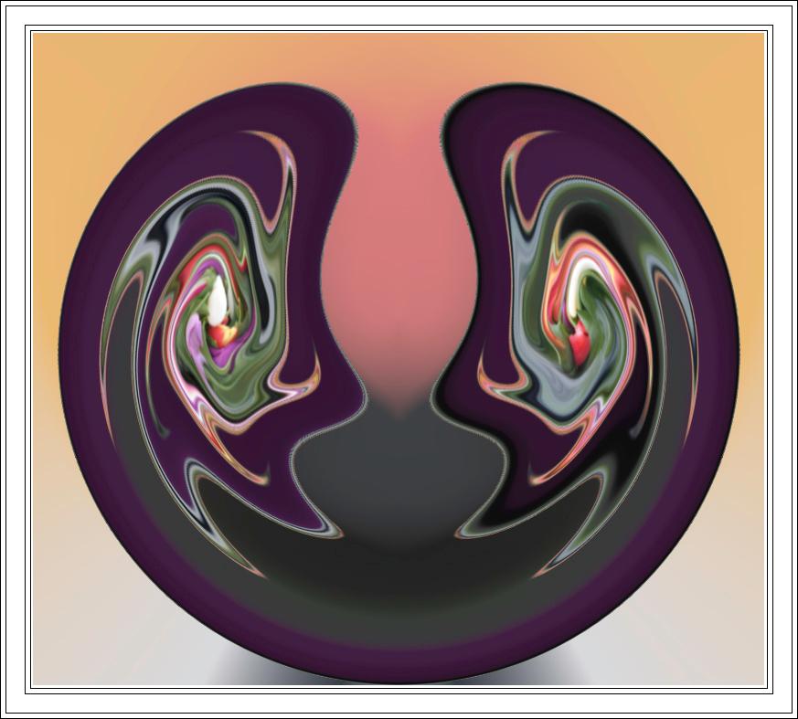 """Creatief met kleuren 9 - """"Creatief met kleuren"""" - foto door jos1953 op 24-02-2021"""