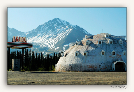 the other side of Denali 2