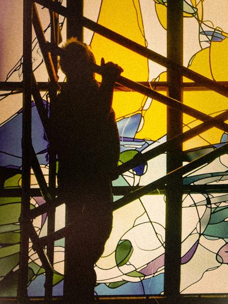 Kunst kijken (nu in kleur)