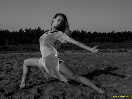 Dance Dexel Dance