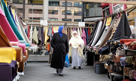 Rotterdam Markt.jpg
