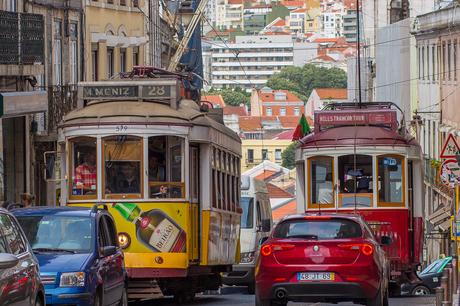 Lissabon-7826