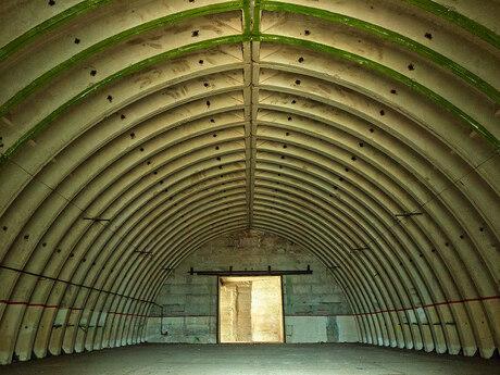 Shelter_AU-13-1_003.