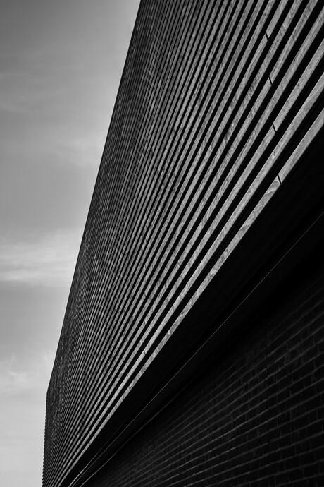 Gebouwen Eindhoven (2/2)