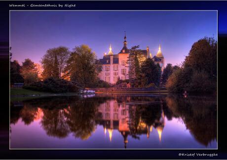 Gemeentehuis van Wemmel 2.jpg