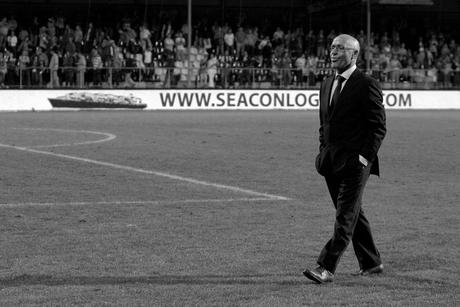 VVV VENLO - FC TWENTE
