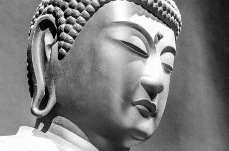 Boeddha6