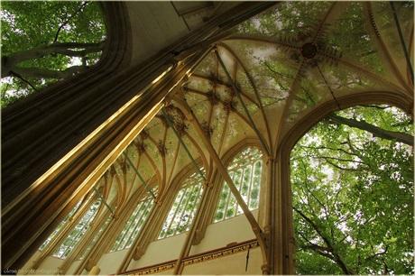 kathedraal....